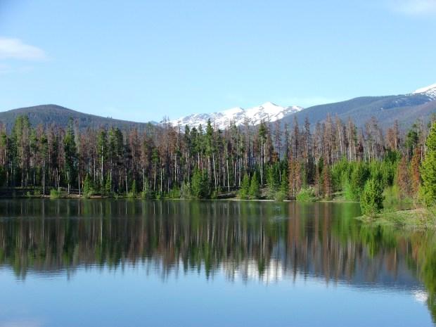 Colorado-2009 383