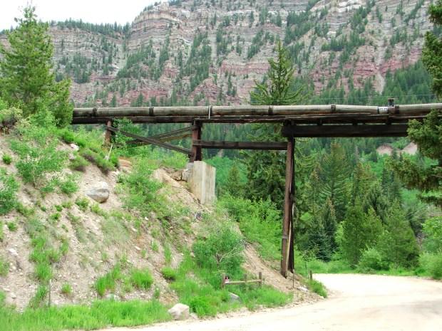 Colorado-2009 412