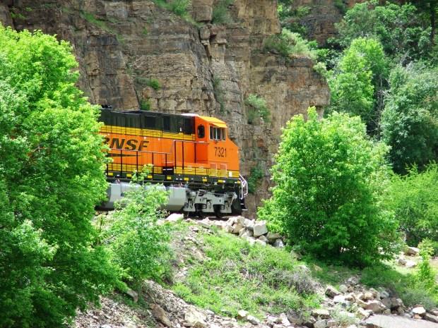 Colorado-2009 438