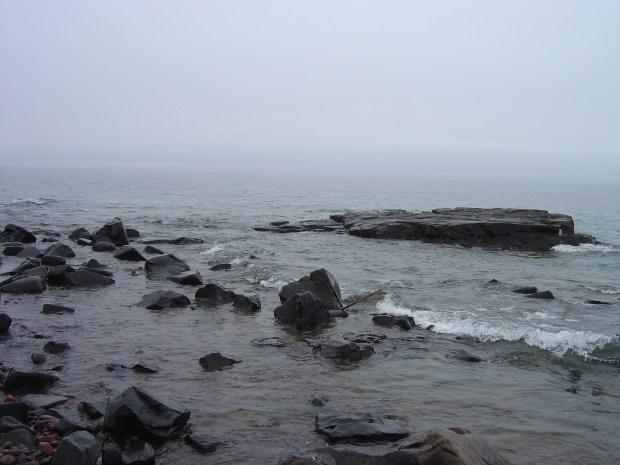 duluth-20040425-northshore-06