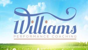 Williams-Performance-Coaching-logo-(meadow)