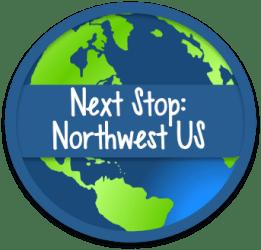 nextstop-navy