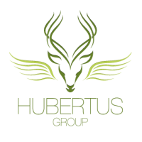 HUBERTUS_GROUP_LOGO_kolor5