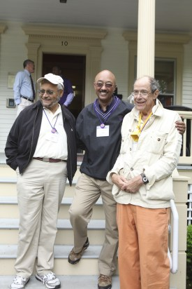 wc_reunion_2013_sat_daviscenter_web_048_9044546902_o