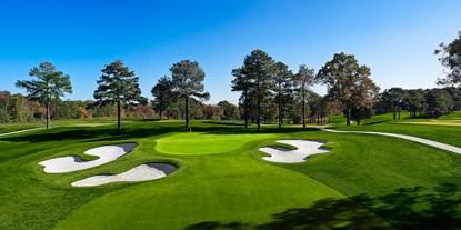 golf photo gallery resized