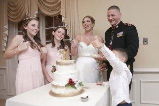 cake-wedding