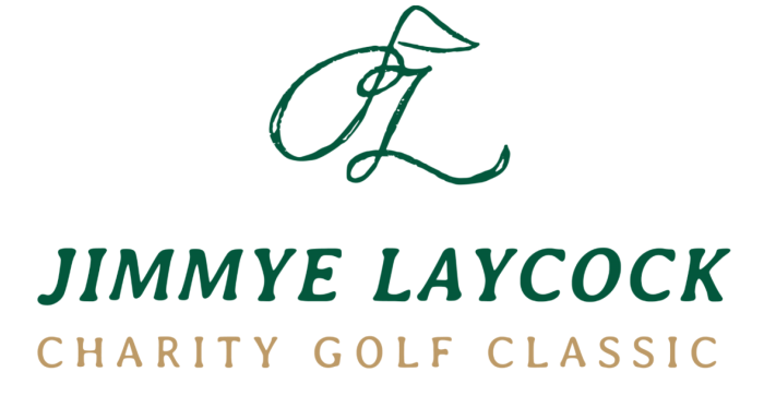 The Jimmye Laycock Charity Golf Classic