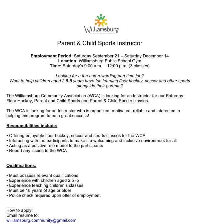PC Sports & Sat Soccer Instructor.jpg