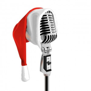 christmas-microphone1-300x300