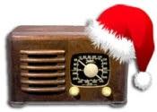 radio-xmas