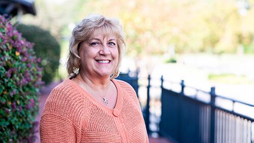 Williams CPA Headshots-Kathy (1)