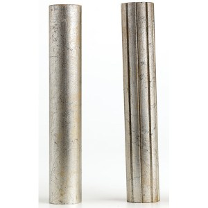 """2"""" Fluted Pole"""