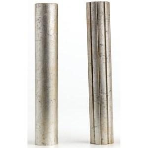 "2"" Wood Pole"