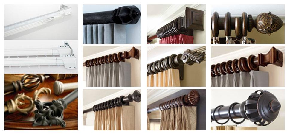kirsch drapery hardware a fascinating