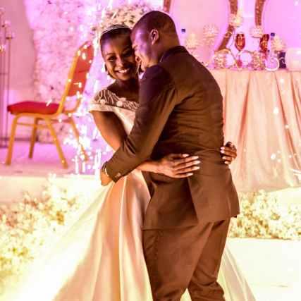 Photo by Bashir Olawoyin on Pexels.com