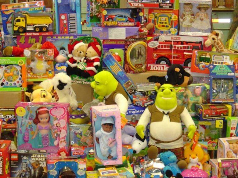 Toys4TotsA