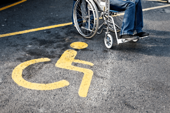 handicapspace2