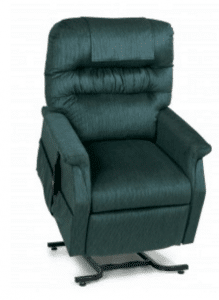 reclining lift chairs