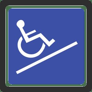 wheelchair-43877_640 (1)