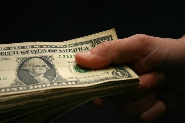 Image for senior citizen scams.