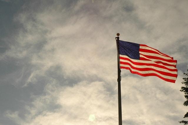 Caregiving for veterans