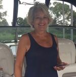 Kathy Ann  Spears