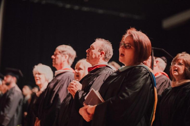 Photo by: Jonathan C. Stout (www.jonathancstout.com)
