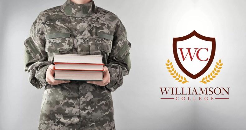 WilliamsonVet