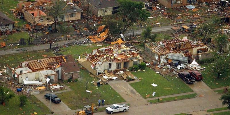 mainpic-storm-damage
