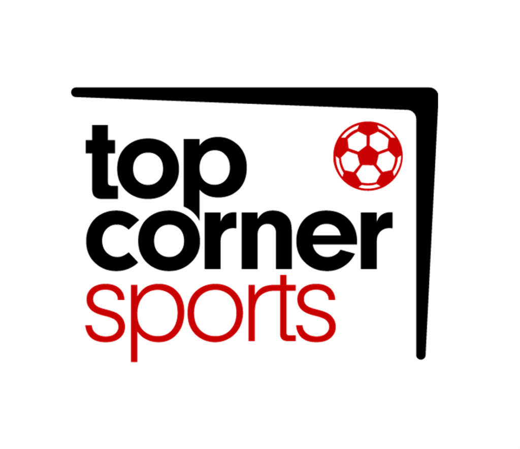 Williams Sport Training And Top Corner Sports Announce