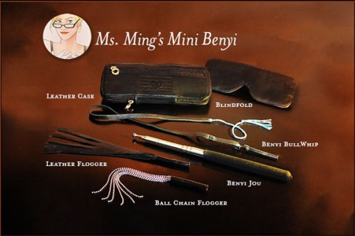 Ms-Mings-Mini-Benyi-510x340