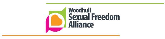 Woodhull-Logo-bold