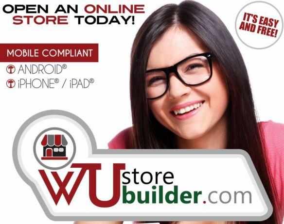 wtu store builder