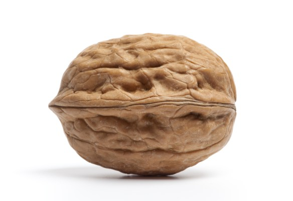 prostate walnut