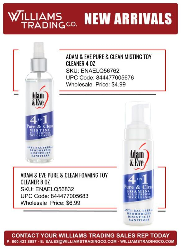 Adam and Eve Lube (4)