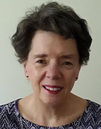 Wendy Wirsch President