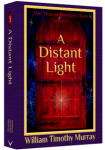A Distant Light