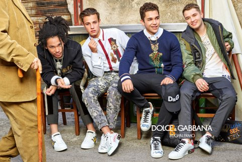 dolce-and-gabbana-winter-2018-man-advertising-campaign-28