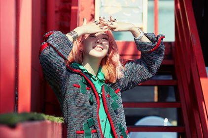 Irene-Kim-Coco-Crush_img_885_590