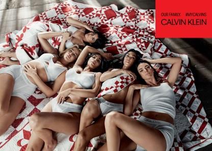 calvin-klein-S18-01-underwear_PR02