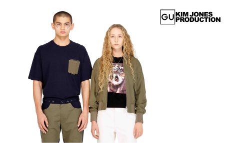 02.『KIM JONES GU PRODUCTION』_主視覺