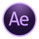 Adobe-AfterEffects-icon