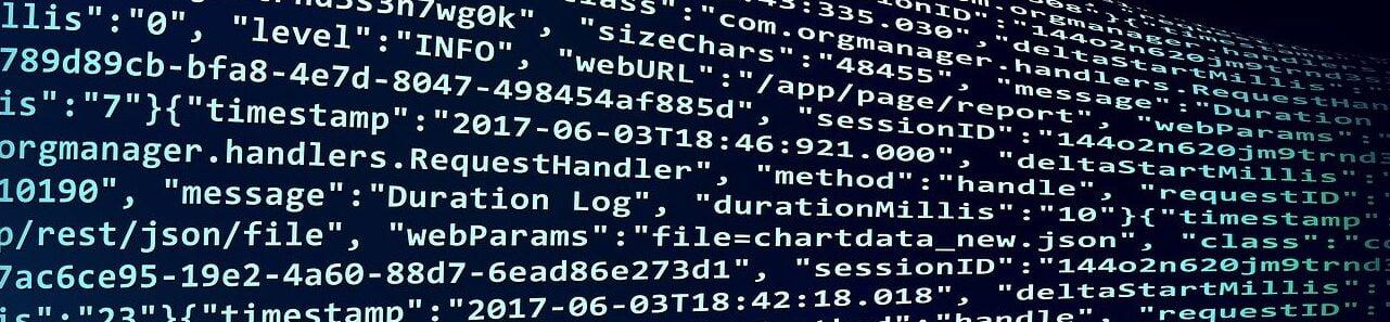 Conheça o XANO, um backend no-code perfeito para suas soluções de desenvolvimento. post thumbnail image