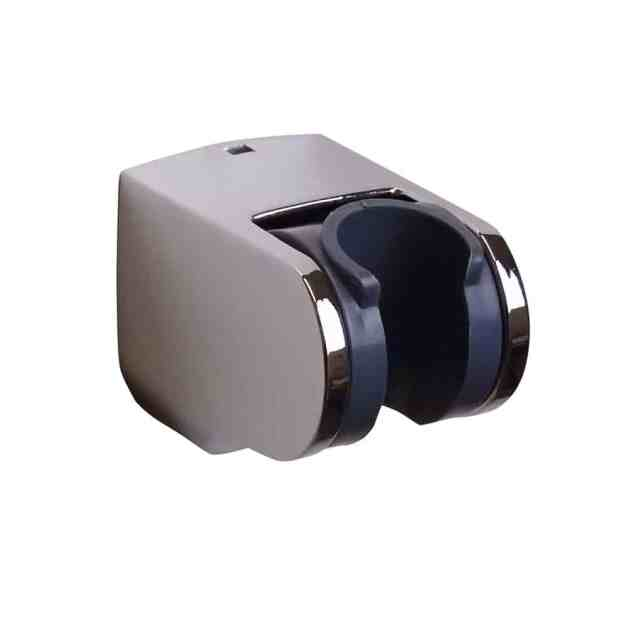 WillieJan Ophang beugeltje voor Handdouche KD570D - ABS - Verstelbaar