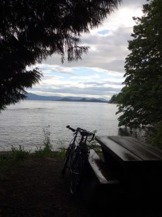 Bike_Tour_023