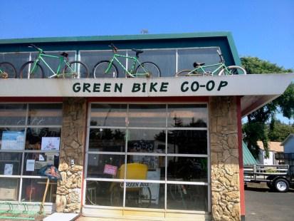 Bike_Tour_105