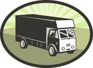 NX_delivery_van_highangle