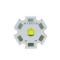 Cree XP-G3