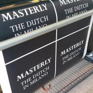 masterly2