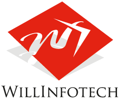 Welcome to WILLINFOTECH!